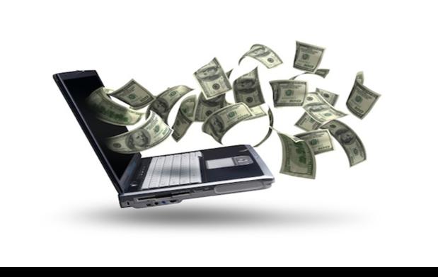 cash generating